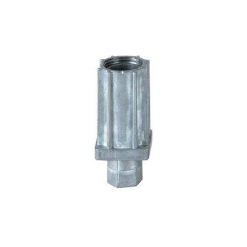 https://www.innerprod.com/4763-thickbox/verin-pour-tubes-carres-30x30-mm.jpg