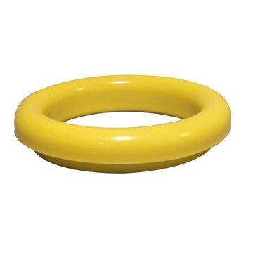 https://www.innerprod.com/4812-thickbox/joint-vide-ordures-jaune-ral-1016-o-encastrer-201-mm.jpg