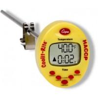 Monitorage de température COOLIT-RITE VALIDATOR -20°C/+150°C