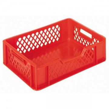 https://www.innerprod.com/513-thickbox/bac-alimentaire-10-litres-pour-le-transport-de-viande.jpg