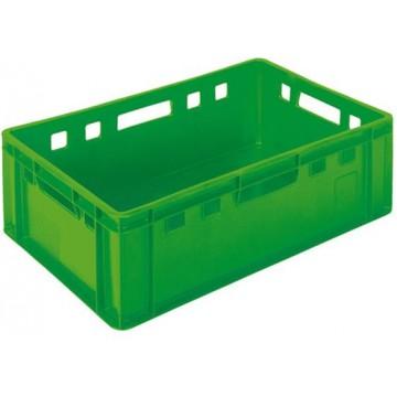 https://www.innerprod.com/522-thickbox/bac-gerbables-e2-alimentaires-38-litres-de-couleur-600x400-mm.jpg