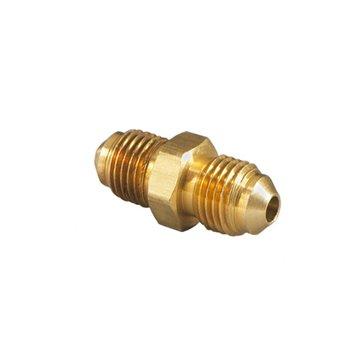 https://www.innerprod.com/5261-thickbox/1-2-raccord-male-male-pour-tubes-en-cuivre-et-aluminium.jpg