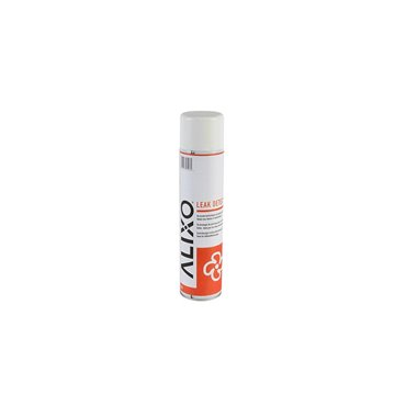 https://www.innerprod.com/5317-thickbox/alixo-detecteur-fuite-500ml-aerosol.jpg
