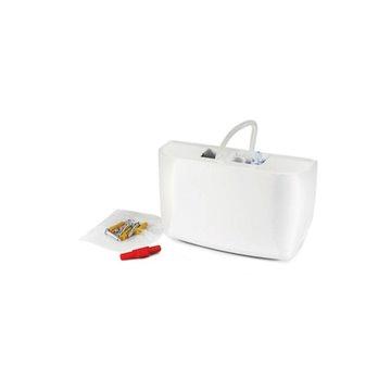 https://www.innerprod.com/5364-thickbox/mini-pompe-mini-blanc.jpg