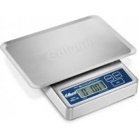 Balance digitale alimentaire 5 kg avec 2 plateaux amovibles