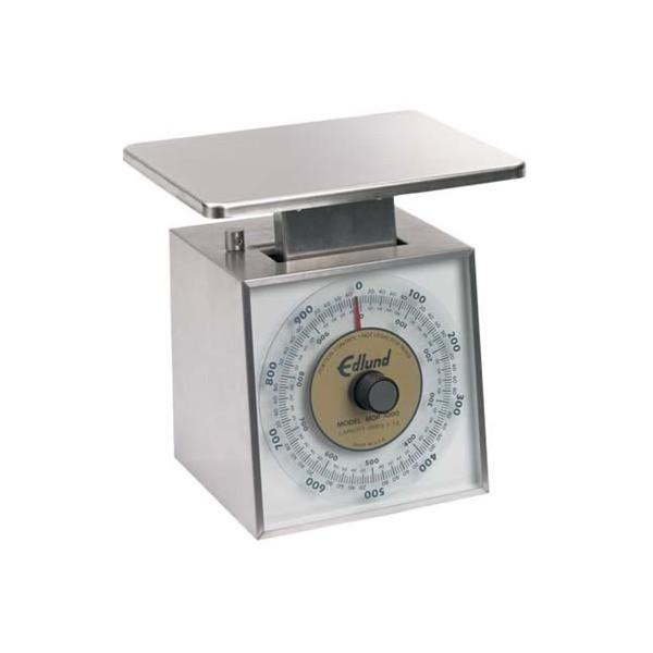 Balance Mecanique De Verification De 1 A 22 Kg