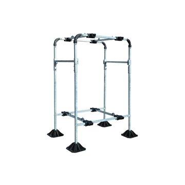 https://www.innerprod.com/5516-thickbox/lock-n-load-tower-1096x767x305-1426mm-max-load-150150-kg.jpg
