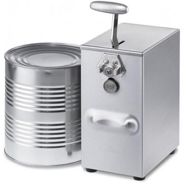 https://www.innerprod.com/556-thickbox/ouvre-boite-electrique-inox-1-vitesse-pour-cantine-scolaire.jpg