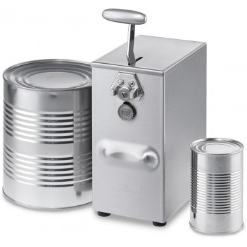 https://www.innerprod.com/557-thickbox/ouvre-boite-electrique-inox-2-vitesses-pour-cantine-scolaire.jpg