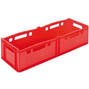 https://www.innerprod.com/561-thickbox/bac-38-litres-pour-le-transport-de-viande-800x300.jpg