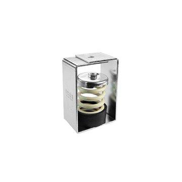 https://www.innerprod.com/5720-thickbox/supports-antivibratoires-pour-plafond-m14-max-load-500-kg.jpg