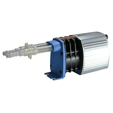 https://www.innerprod.com/5759-thickbox/pompe-miniblue-r-avec-reservoir-66x105x56-mm.jpg