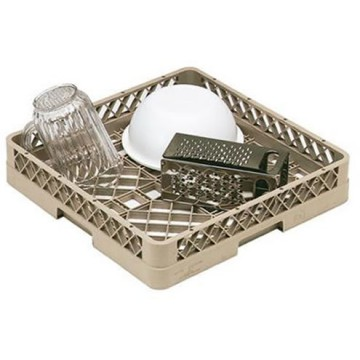 https://www.innerprod.com/579-thickbox/casier-lave-vaisselle-universel-hauteur-100-mm-mailles-profilees.jpg