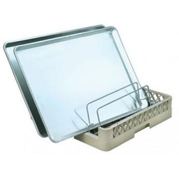 https://www.innerprod.com/584-thickbox/casier-lave-vaisselle-ouvert-avec-maintien-pour-3-plateaux.jpg
