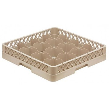 https://www.innerprod.com/588-thickbox/casier-a-tasses-16-compartiments.jpg