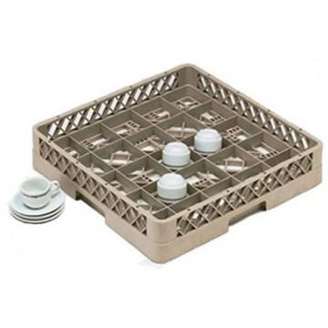 https://www.innerprod.com/590-thickbox/casier-a-tasses-25-compartiments-90-x-90-mm.jpg