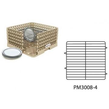 https://www.innerprod.com/594-thickbox/casier-lave-vaisselle-pour-30-assiettes-de-203-a-222-mm-de-diametre.jpg