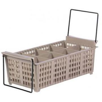 https://www.innerprod.com/599-thickbox/corbeille-pour-couverts-avec-ou-sans-poignees-pour-lave-vaisselle.jpg