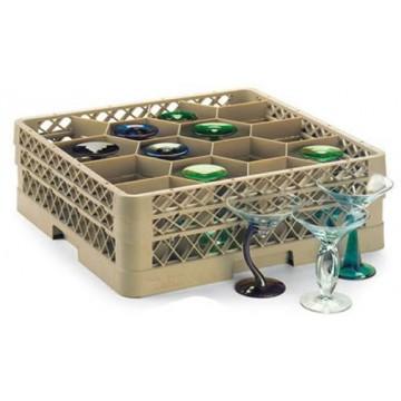 https://www.innerprod.com/604-thickbox/casiers-lave-vaisselle-pour-verres-12-compartiments.jpg
