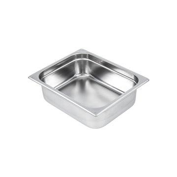 https://www.innerprod.com/6055-thickbox/bac-gastronorme-1-2.jpg