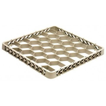 https://www.innerprod.com/610-thickbox/rehausse-pour-casiers-lave-vaisselle-30-compartiments-trh.jpg