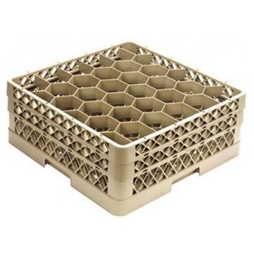 https://www.innerprod.com/611-thickbox/casiers-lave-vaisselle-pour-verres-30-compartiments.jpg