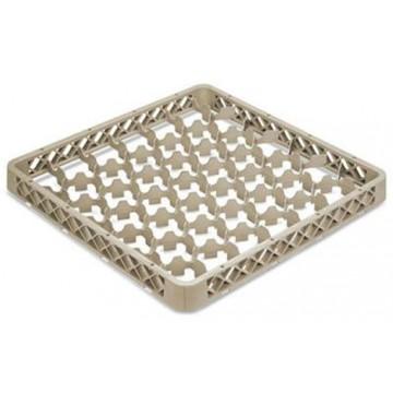 https://www.innerprod.com/616-thickbox/rehausse-pour-couvercle-tr13-avec-42-cases.jpg
