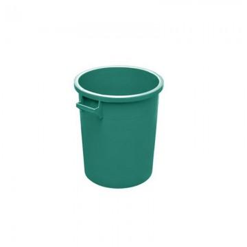https://www.innerprod.com/6160-thickbox/conteneur-a-dechets-vert-de-35-a-200-litres.jpg