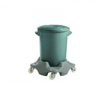 https://www.innerprod.com/6172-thickbox/chariot-de-transport-pour-tonneau-a-dechet-75-et-100-litres.jpg