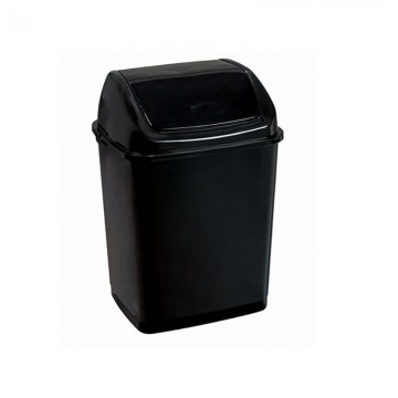 https://www.innerprod.com/6188-thickbox/poubelle-10-litres-a-pedale-gamme-black.jpg