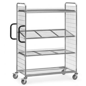 https://www.innerprod.com/6190-thickbox/chariot-4-plateaux-preparateurs-de-commandes-galva-charge-maxi-300-kg.jpg