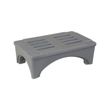 https://www.innerprod.com/627-thickbox/palette-de-stockage-alimentaire-pour-chambre-froide.jpg