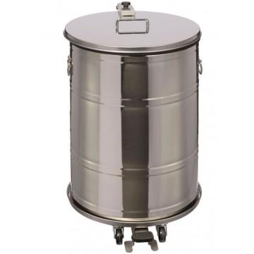 https://www.innerprod.com/655-thickbox/conteneur-a-dechets-inox-mobile-a-pedale-avec-cuve-etanche.jpg