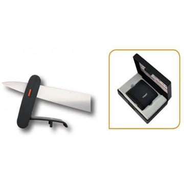 https://www.innerprod.com/685-thickbox/aiguiseur-de-couteaux-manuel-de-poche.jpg