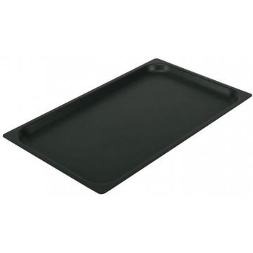 https://www.innerprod.com/688-thickbox/plaque-aluminium-gn11-non-adherente-pour-four.jpg