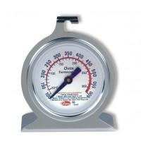 Thermomètre de four +50°C/+300° C