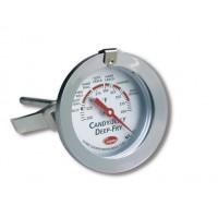 Thermomètre pour confiseries et fritures