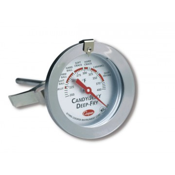 https://www.innerprod.com/694-thickbox/thermometre-pour-controle-temperature-confiseries-et-fritures.jpg