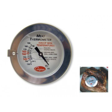https://www.innerprod.com/695-thickbox/thermometre-inox-pour-controle-cuisson-des-viandes.jpg
