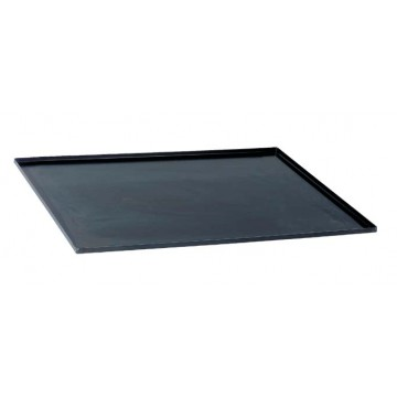 https://www.innerprod.com/709-thickbox/plaque-de-four-tole-bleue-hauteur-20-mm.jpg