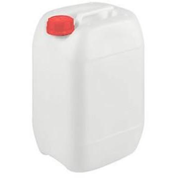 https://www.innerprod.com/725-thickbox/bidon-10-litres-homologue-un-alimentaire-execution-lourde.jpg