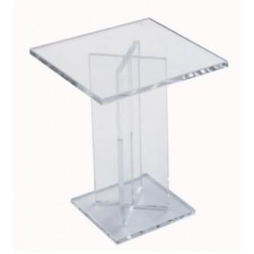 https://www.innerprod.com/74-thickbox/pied-de-presentation-carre-150-mm.jpg