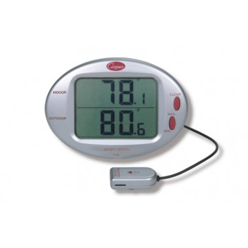 https://www.innerprod.com/758-thickbox/thermometre-digital-2-zones.jpg