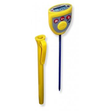 https://www.innerprod.com/768-thickbox/thermometre-waterproof-de-poche.jpg