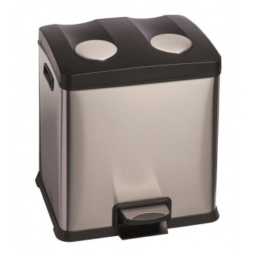 https://www.innerprod.com/774-thickbox/poubelle-inox-a-pedale-pour-tri-selectif.jpg