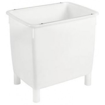 https://www.innerprod.com/831-thickbox/bac-gerbable-210-litres-alimentaire.jpg