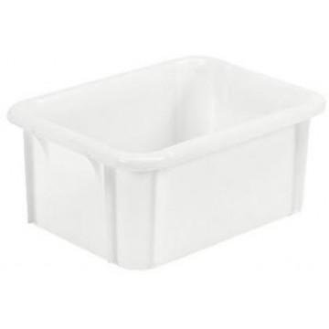 https://www.innerprod.com/862-thickbox/bac-de-stockage-alimentaire-13-litres-blanc-et-gris.jpg