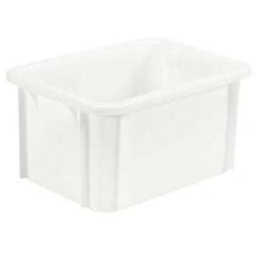 https://www.innerprod.com/867-thickbox/bac-de-stockage-alimentaire-18-litres-blanc-et-gris.jpg