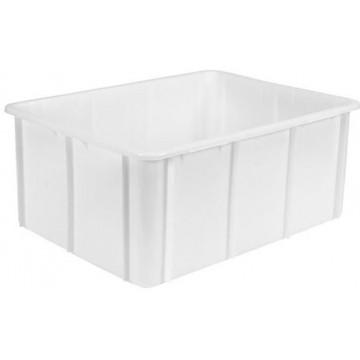 https://www.innerprod.com/869-thickbox/bac-de-stockage-alimentaire-120-litres-800-x-600-mm.jpg