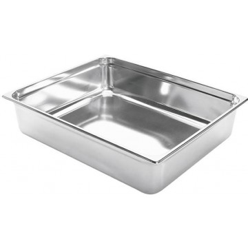 https://www.innerprod.com/875-thickbox/bac-inox-plein-alimentaire-gn-2-1-premium-line.jpg